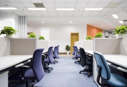 Mejore la productividad de los empleados en su empresa